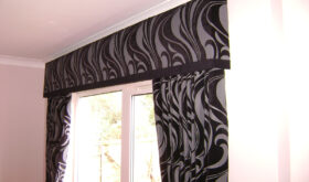 Curtains And Blinds In Brighton Amp Hove From Curtain Workshop